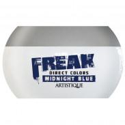 Artistique Freak Direct Colors Midnight Blue 250 ml