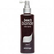 Artistique Beach Blonde Pearl Spray 200 ml