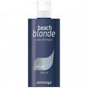 Artistique Beach Blonde Silver Shampoo 1000 ml