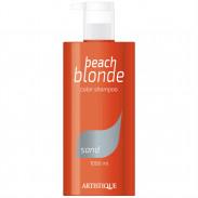 Artistique Beach Blonde Sand Shampoo 1000 ml