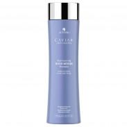 Alterna Caviar Restructuring Bond Repair Shampoo 250 ml