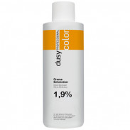 Dusy Creme Entwickler 1,9% 1000 ml