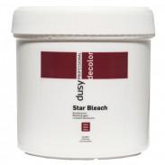 Dusy Star Bleach Dose 100 g