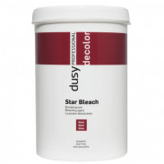 Dusy Star Bleach Dose 500 g