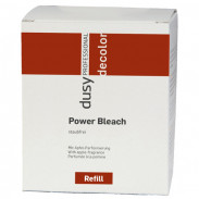 Dusy Power Bleach Apfel 500 g