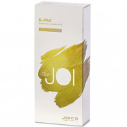 Joico K-Pak Geschenkset Shampoo + Conditioner