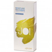Joico Moisture Recovery Geschenkset Shampoo + Conditioner