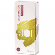 Joico K-Pak Color Therapy Geschenkset Shampoo + Luster Lock