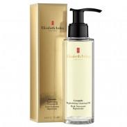Elizabeth Arden Replenshing Cleansing Oil 195 ml