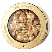 Elizabeth Arden Ceramide Advanced Daily Youth Restoring Serum