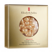 Elizabeth Arden Ceramide Advanced Daily Youth Restoring Serum Refill