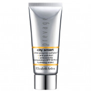 Elizabeth Arden Prevage City Smart Hydrating Shield SPF 50 40 ml