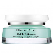 Elizabeth Arden Visible Difference Replenishing Hydragel Complex Cream 75 ml