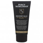 Percy Nobleman Recovery Balm 100 ml