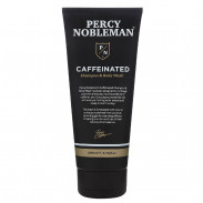Percy Nobleman Caffeinated Shampoo & Body Wash 200 ml