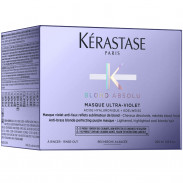 Kérastase Blond Absolu Masque Ultra-Violet 200 ml