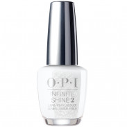 OPI Nussknacker Collection Infinite Shine Dancing Keeps Me on my Toes 15 ml