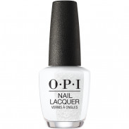 OPI Nussknacker Collection Dancing Keeps Me on my Toes 15 ml
