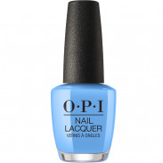 OPI Nussknacker Collection Dreams Need Clara-fication 15 ml