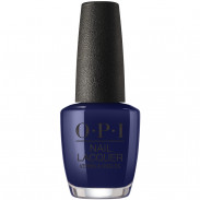 OPI Nussknacker Collection March in Uniform 15 ml