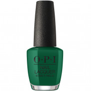 OPI Nussknacker Collection Envy the Adventure 15 ml