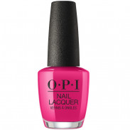 OPI Nussknacker Collection Toying with Trouble 15 ml