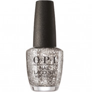 OPI Nussknacker Collection Dreams on a Silver Platter 15 ml