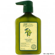 CHI Olive Organics Hair & Body Conditioner 30 ml