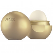 eos Organic Chai Smooth Lip Balm 7 g