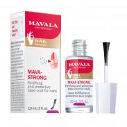 Mavala Mava-Strong 10 ml