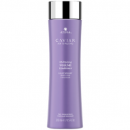 Alterna Caviar Multiplying Volume Conditioner 250 ml
