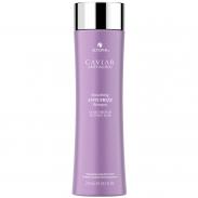 Alterna  Caviar Smoothing Anti-Frizz Shampoo 250 ml