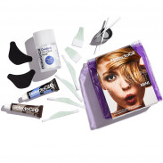 Refectocil Lash & Brow Styling Mini Starter Kit