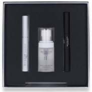 RevitaLash Eye Perfecting Geschenkset