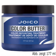 Joico Color Butter Blue 20 ml