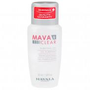 Mavala MAVA-CLEAR Reinigungsgel f. d. Hände 50 ml