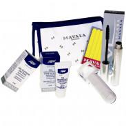 Mavala Reisetäschchen Augenpflege - 6 Produkte