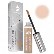 Mavala Concealer light 10 ml wasserfest