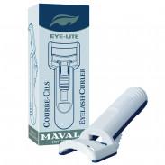 Mavala Augenwimpern-Former