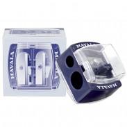 Mavala Anspitzer für Kosmetik-Stifte