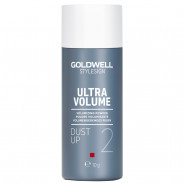 Goldwell Stylesign Ultra Volume Dust Up 10 g