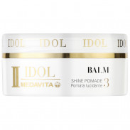 Medavita IDOL Balm Shine Pomade 100 ml