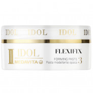 Medavita IDOL Flexifix Forming Paste 100 ml