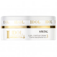 Medavita IDOL Swing Curl Contour Cream 150 ml