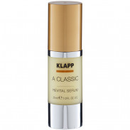Klapp Cosmetics A Classic Revital Serum 30 ml