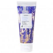 Korres Lavender Blossom Körpermilch 200 ml