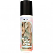 Rondo Pastell Color Spray Ice 200 ml
