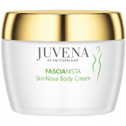 Juvena Fascianista Body Cream 200 ml