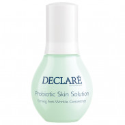 Declare Probiotic Firming Ani-Wrinkle Concentrat 50 ml