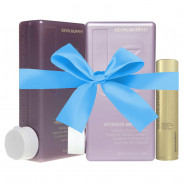 Kevin.Murphy Hydrate.Me Bundle